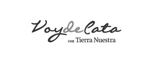 blog voy de cata